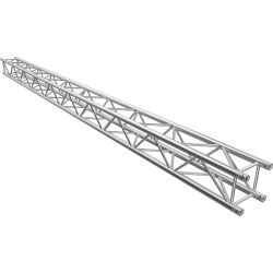 Global Truss Traverse F34 P 5,0 m
