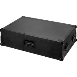 Zomo Flightcase P-DDJ-SX2 Plus NSE