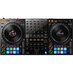 DJ Equipment Sale