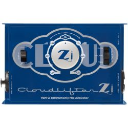 Cloud Microphones Cloudlifter CL-Zi