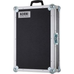 KORN Case Rane Seventy-Two Battle Mixer Casebau