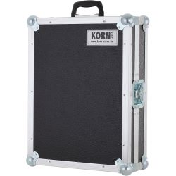 KORN Case Rane Twelve Battle Controller Casebau