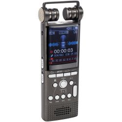 TIE Studio TX26 Voice Recorder 8GB