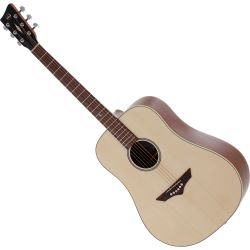 VGS Guitare de concert Pro Andalus mod/èle 10/m