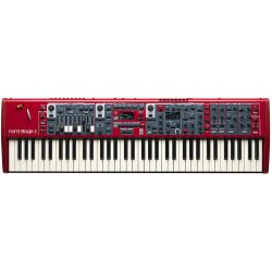 Nord Stage 3 Compact B-Ware