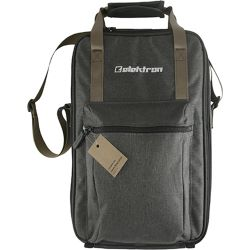 Elektron Carry Bag ECC-4 (Large)