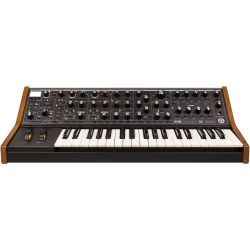 Moog Subsequent 37 Synthesizer B-Ware