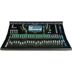 Allen & Heath SQ-6 Console