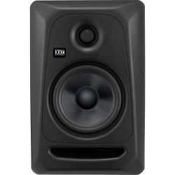 KRK RP5 ROKIT G3 ST ltd. Stealth Edition