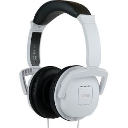 Fostex TH-7 WH weiß