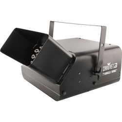 Chauvet DJ B-550 Bubble King