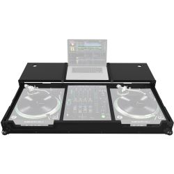 Zomo Flightcase VLX-1800 Plus NSE