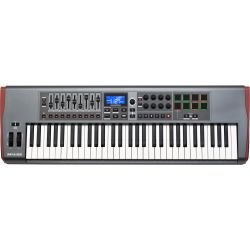 Novation Impulse 61 B-Ware