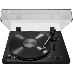 Akai Professional BT100 Turntable B-Ware