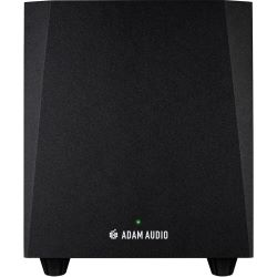 ADAM Audio T10S Subwoofer