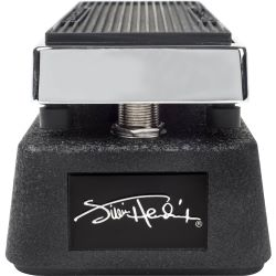 Dunlop JHM9 Jimi Hendrix Cry Baby Mini Wah Limited Edition