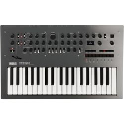 Korg minilogue Limited Edition PG B-Ware