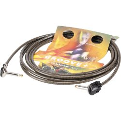 Sommer Cable Spirit XS Patchkabel 0,50 m