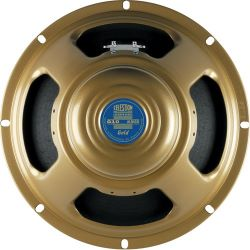 12 Inches Replacement Speakers   music store