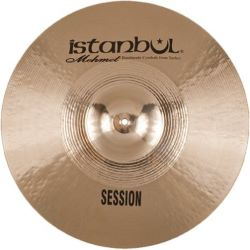 Istanbul Mehmet Session 21 Zoll Ride