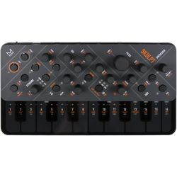 Modal Electronics SKULPT Synthesizer