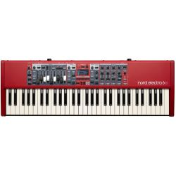 Nord Electro 6D 61 B-Ware