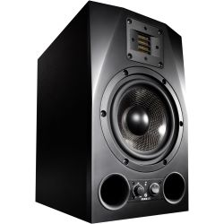 ADAM Audio A7X C-Ware
