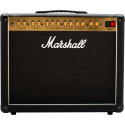 Marshall DSL 40CR B-Ware