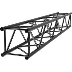 4 Point Truss Systems