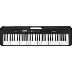 Casio CT-S200 BK Keyboard