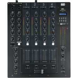DAP Audio CORE MIX-4 USB B-Ware