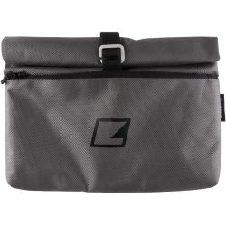Elektron Carry Bag ECC-5 (Model:Sample)