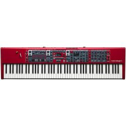 Nord Stage 3 88 B-Ware