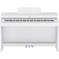 Casio AP-470 WE Celviano Digitalpiano B-Ware
