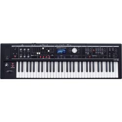 Roland VR-09B Live Performance Keyboard B-Ware