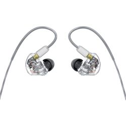 Mackie MP-360 In-Ear Monitoring-Hörer