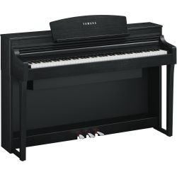 Yamaha CSP-170B Digital Piano