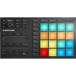 Native Instruments MASCHINE MIKRO MK3 B-Ware