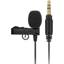 Offres Microphones