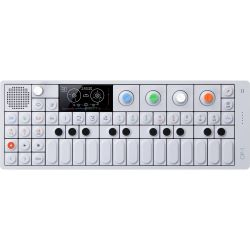 Teenage Engineering OP-1 Synthesizer B-Ware
