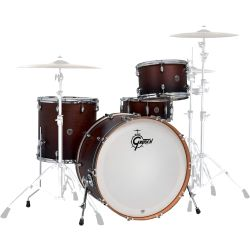 Gretsch Schlagzeug CT1-R444-SAF Catalina Club