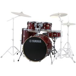 Yamaha Stage Custom Standard CR