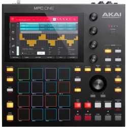 Akai Professional MPC ONE B-Ware