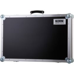 KORN Case DSI Sequential Pro 3 / Pro 3 Special Edition Casebau