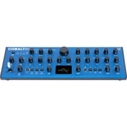 Modal Electronics COBALT8M Synthesizer