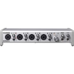 Tascam SERIES 208i USB Audio Interface B-Ware