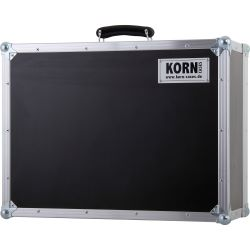 KORN Case Moog Subsequent 25 Synthesizer Casebau