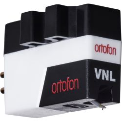 Ortofon VNL II Cartridge