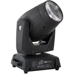Vermietung - Involight LED Moving Head/Spot  - Stk./Tag