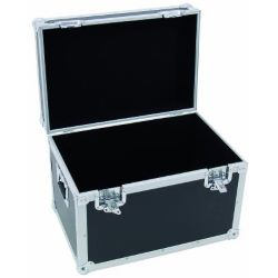 Universal-Transport-Case, heavy, 60x40 cm